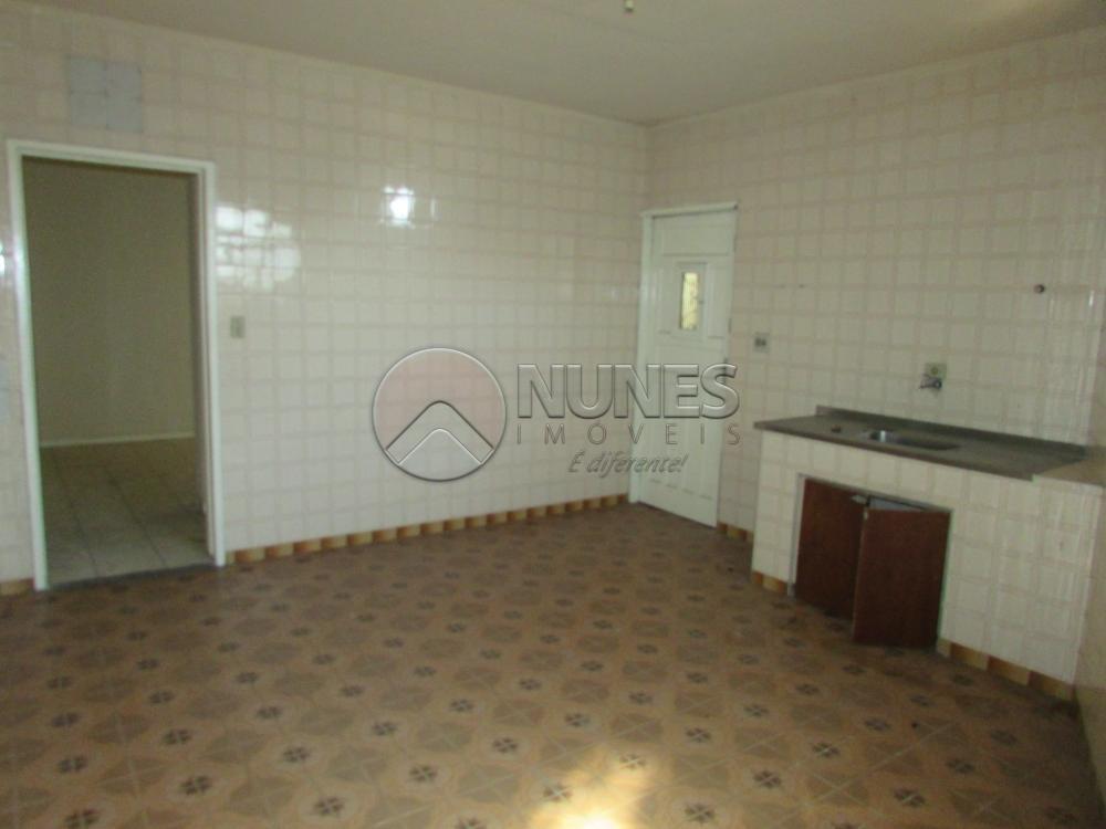 Alugar Casa / Sobrado em Carapicuíba apenas R$ 780,00 - Foto 9