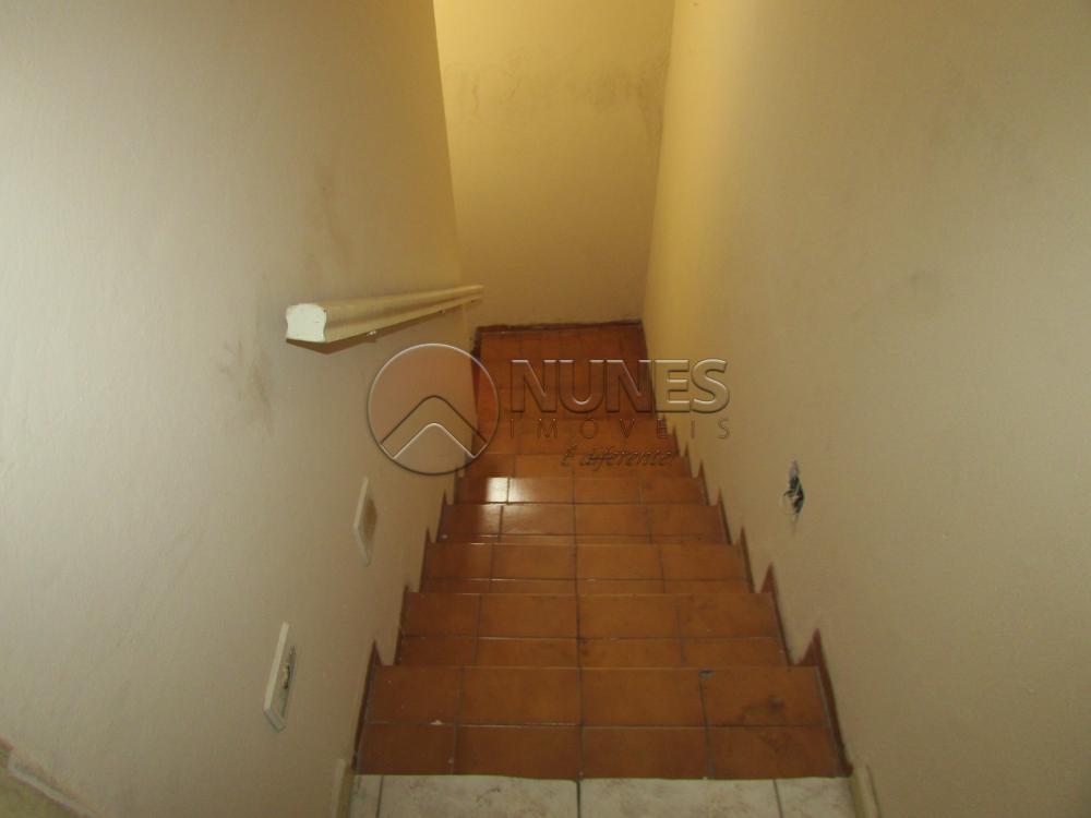 Alugar Casa / Sobrado em Carapicuíba apenas R$ 780,00 - Foto 10