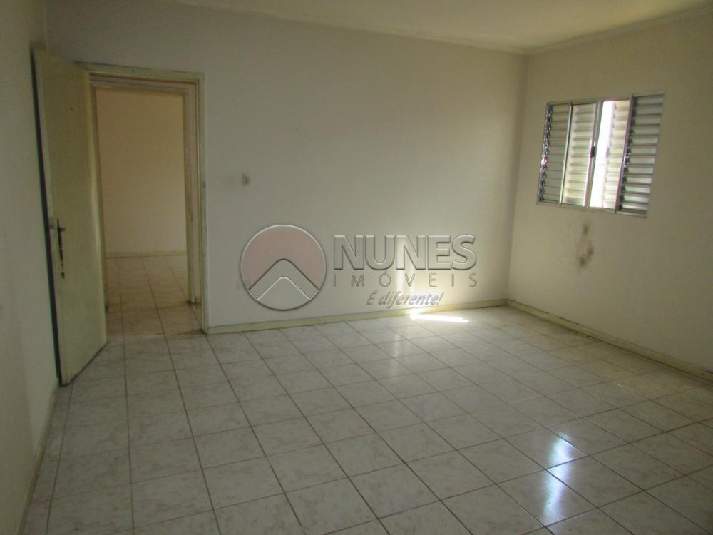 Alugar Casa / Sobrado em Carapicuíba apenas R$ 780,00 - Foto 11
