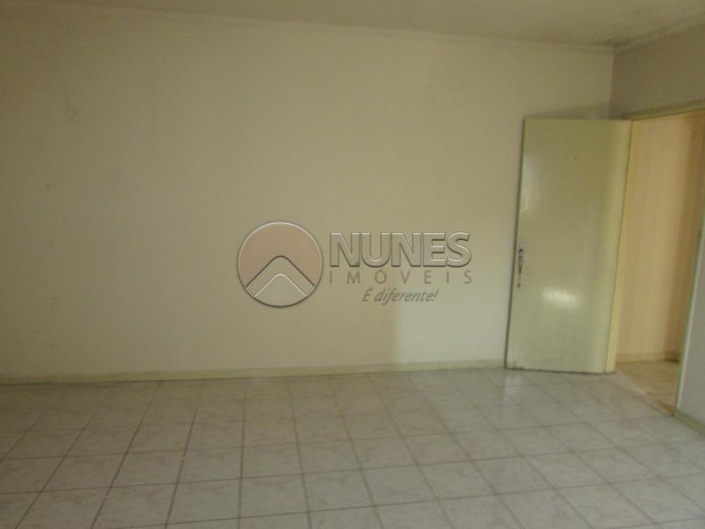 Alugar Casa / Sobrado em Carapicuíba apenas R$ 780,00 - Foto 12