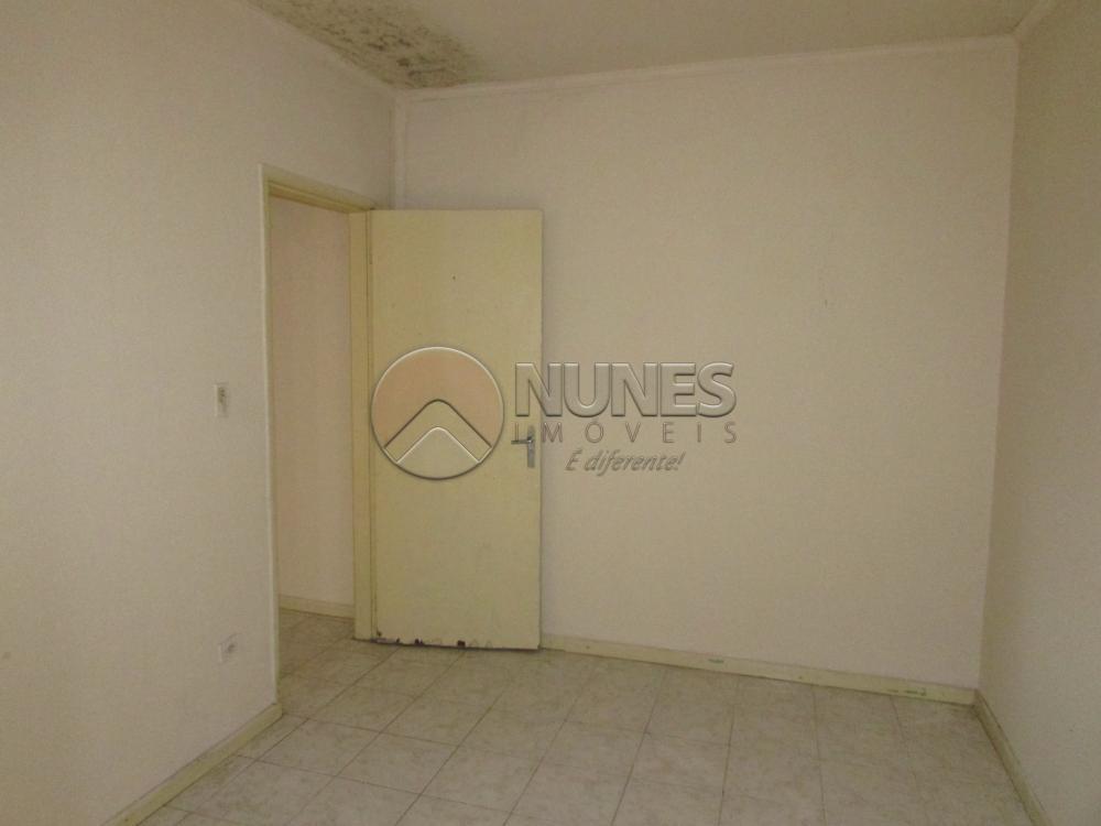Alugar Casa / Sobrado em Carapicuíba apenas R$ 780,00 - Foto 13