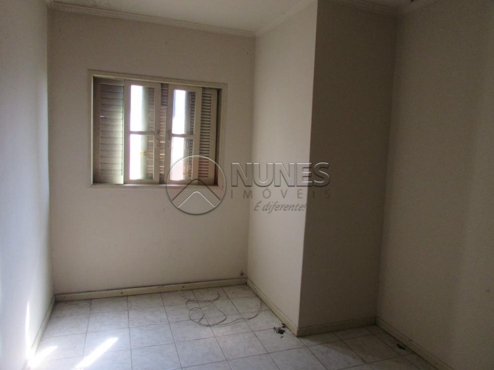 Alugar Casa / Sobrado em Carapicuíba apenas R$ 780,00 - Foto 14