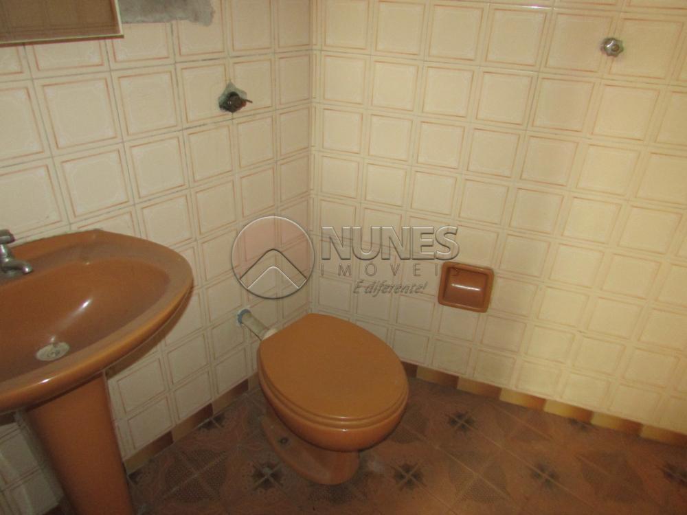 Alugar Casa / Sobrado em Carapicuíba apenas R$ 780,00 - Foto 15