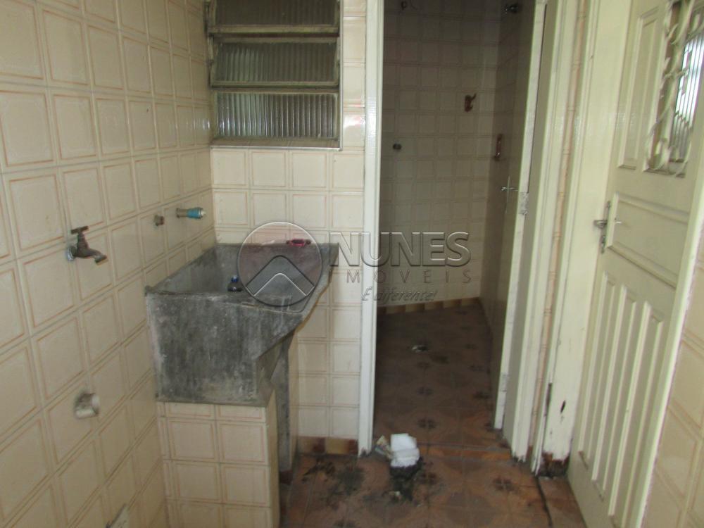 Alugar Casa / Sobrado em Carapicuíba apenas R$ 780,00 - Foto 16