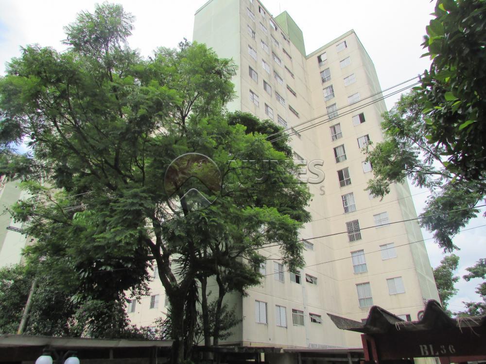 Alugar Apartamento / Apartamento em Osasco. apenas R$ 990,00