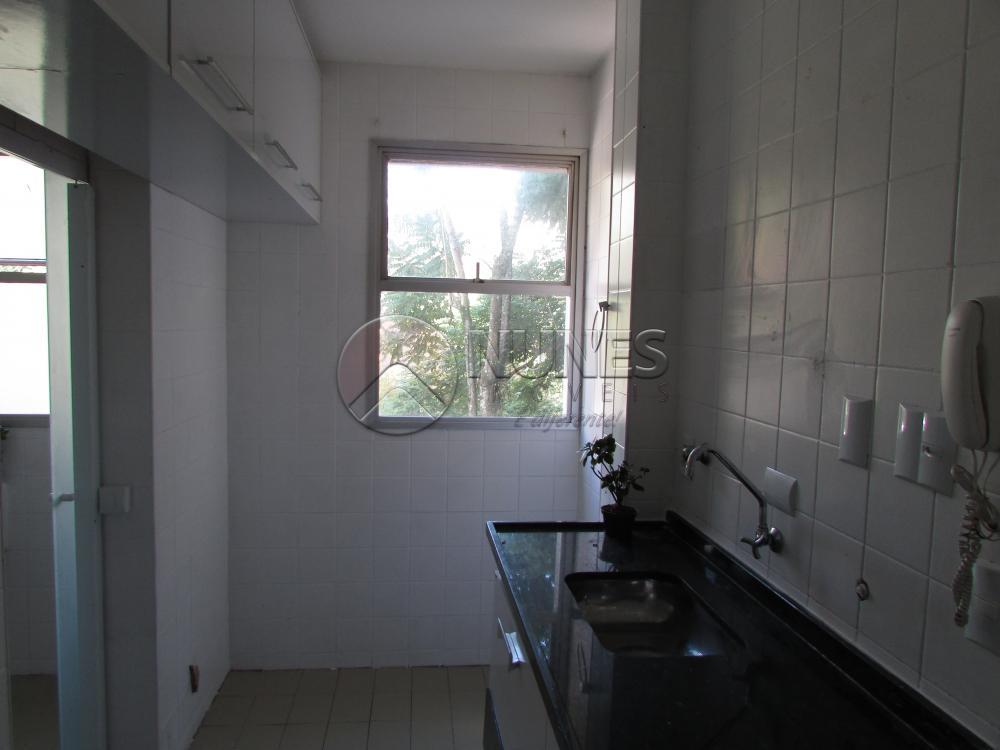 Alugar Apartamento / Padrão em Osasco apenas R$ 1.400,00 - Foto 5