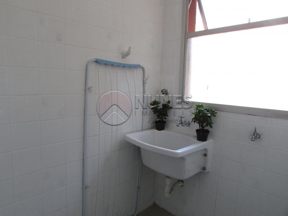 Alugar Apartamento / Padrão em Osasco apenas R$ 1.400,00 - Foto 6