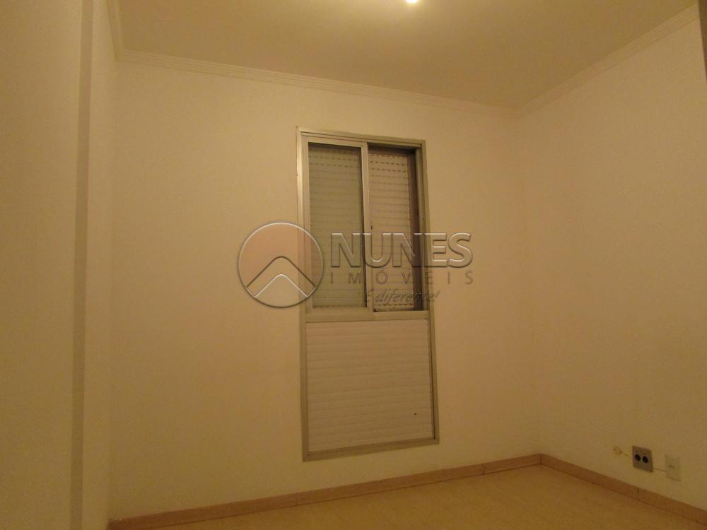 Alugar Apartamento / Padrão em Osasco apenas R$ 1.400,00 - Foto 8