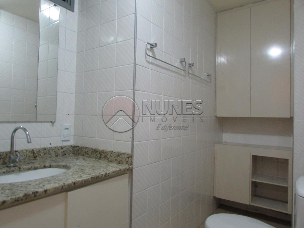 Alugar Apartamento / Padrão em Osasco apenas R$ 1.400,00 - Foto 9