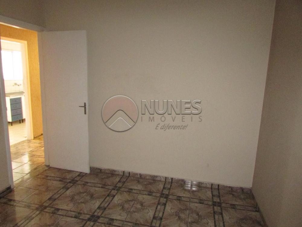 Alugar Apartamento / Apartamento em Osasco apenas R$ 850,00 - Foto 7