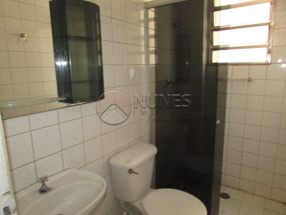Alugar Apartamento / Apartamento em Osasco apenas R$ 850,00 - Foto 10