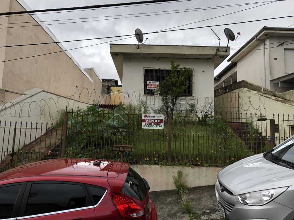 Alugar Casa / Terrea em Osasco apenas R$ 1.400,00 - Foto 1