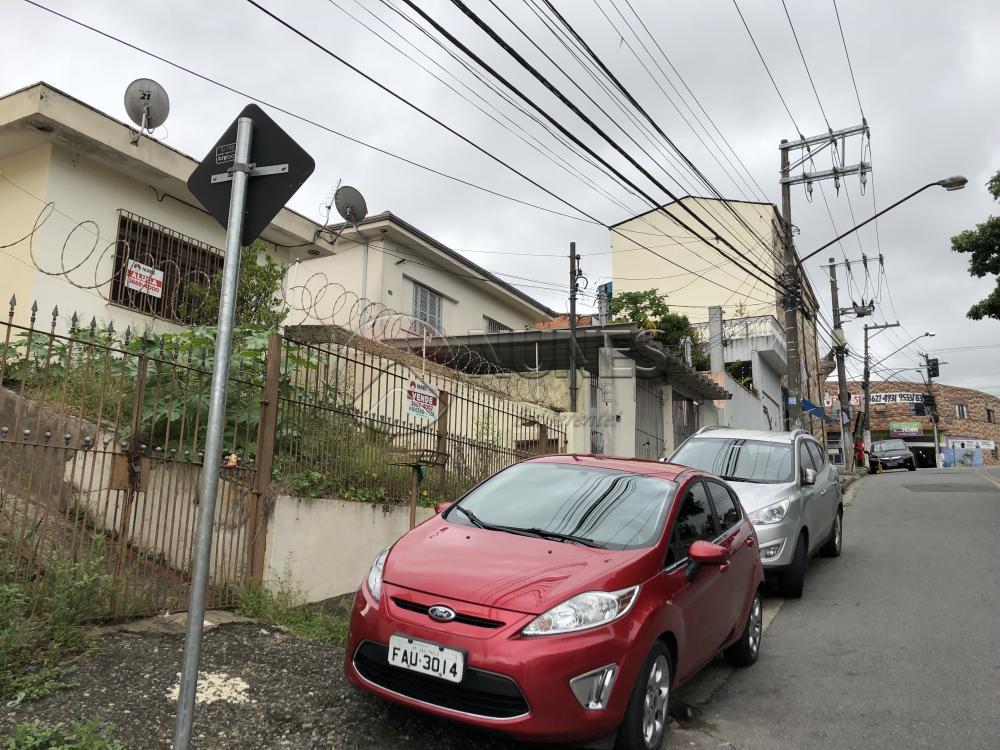Alugar Casa / Terrea em Osasco apenas R$ 1.400,00 - Foto 16