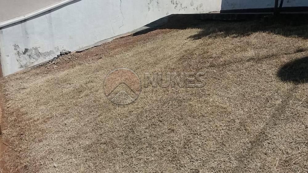 Alugar Casa / Terrea em Osasco apenas R$ 1.400,00 - Foto 20