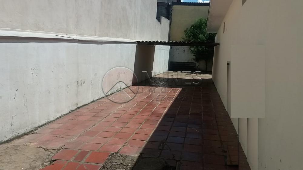 Alugar Casa / Terrea em Osasco apenas R$ 1.400,00 - Foto 21