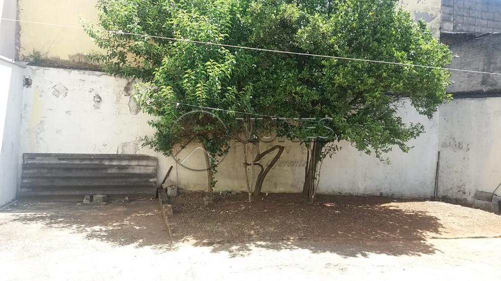 Alugar Casa / Terrea em Osasco apenas R$ 1.400,00 - Foto 22