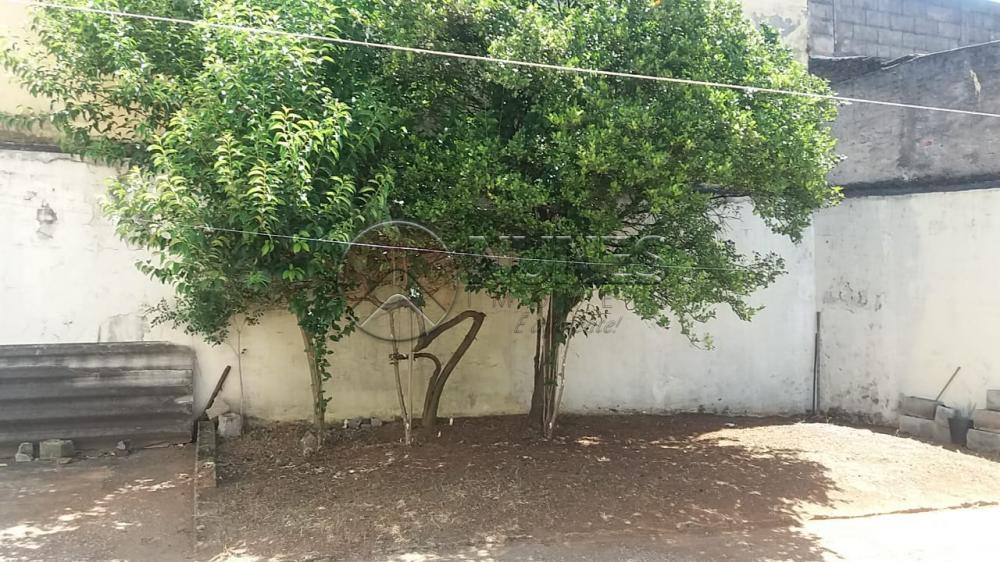 Alugar Casa / Terrea em Osasco apenas R$ 1.400,00 - Foto 24