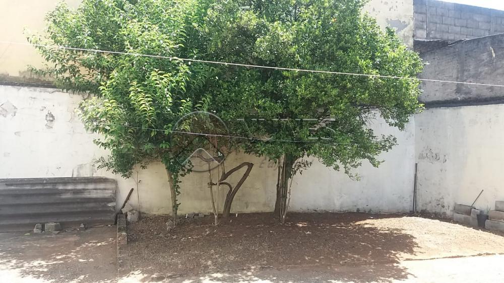 Alugar Casa / Terrea em Osasco apenas R$ 1.400,00 - Foto 25