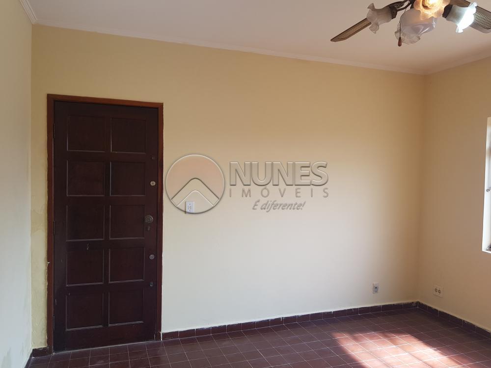 Alugar Casa / Terrea em Osasco apenas R$ 1.400,00 - Foto 8