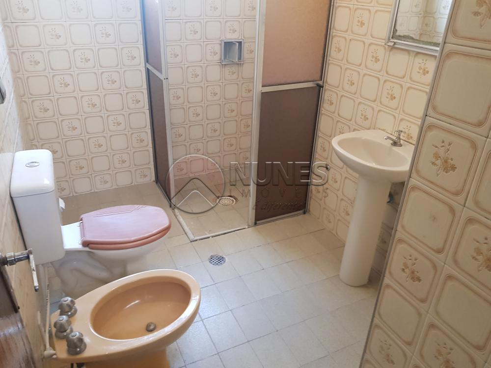 Alugar Casa / Terrea em Osasco apenas R$ 1.400,00 - Foto 9