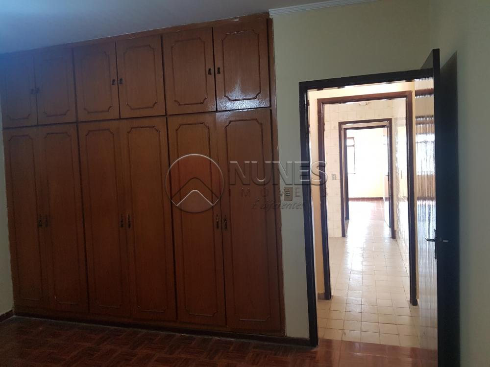 Alugar Casa / Terrea em Osasco apenas R$ 1.400,00 - Foto 6