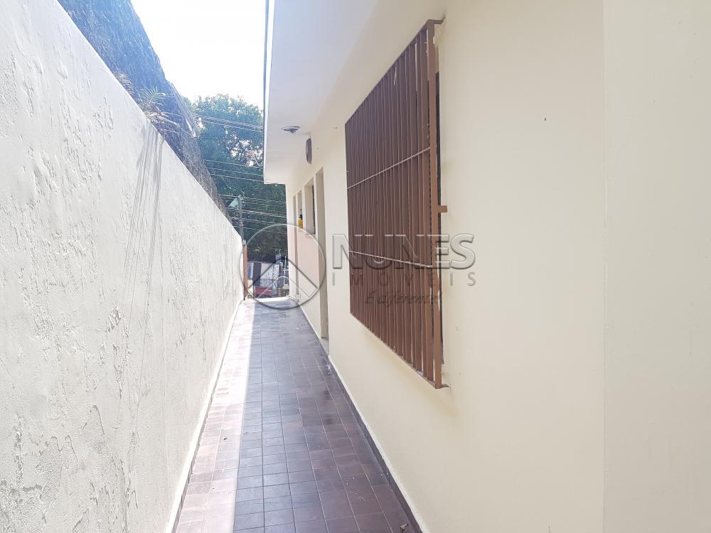 Alugar Casa / Terrea em Osasco apenas R$ 1.400,00 - Foto 13