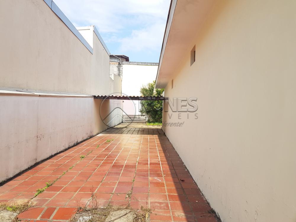 Alugar Casa / Terrea em Osasco apenas R$ 1.400,00 - Foto 11