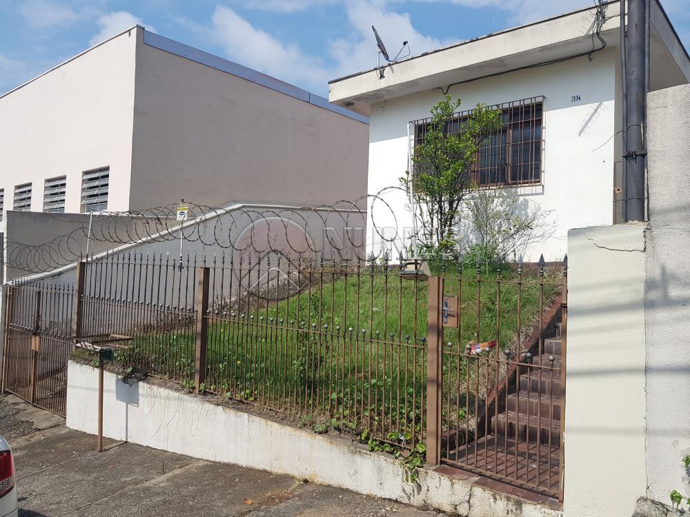Alugar Casa / Terrea em Osasco apenas R$ 1.400,00 - Foto 2