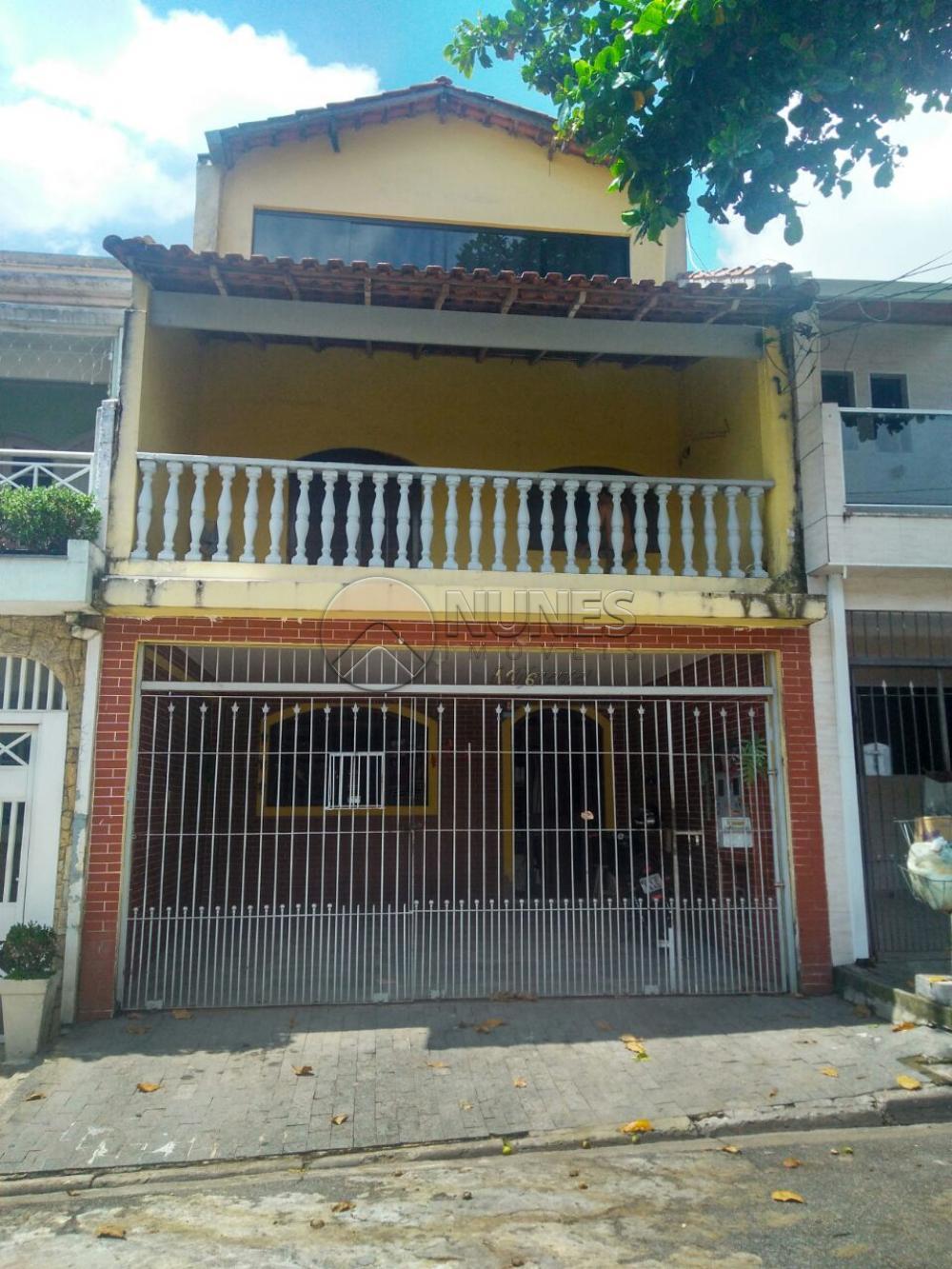 Comprar Casa / Sobrado em Osasco apenas R$ 650.000,00 - Foto 1