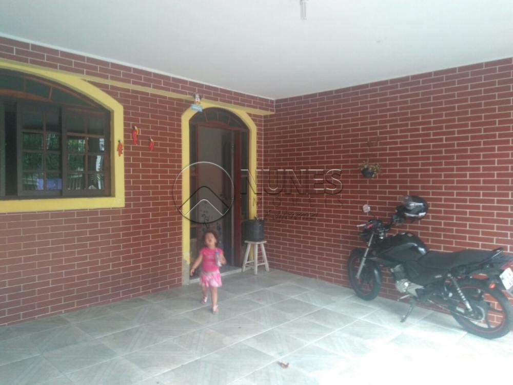 Comprar Casa / Sobrado em Osasco apenas R$ 650.000,00 - Foto 2