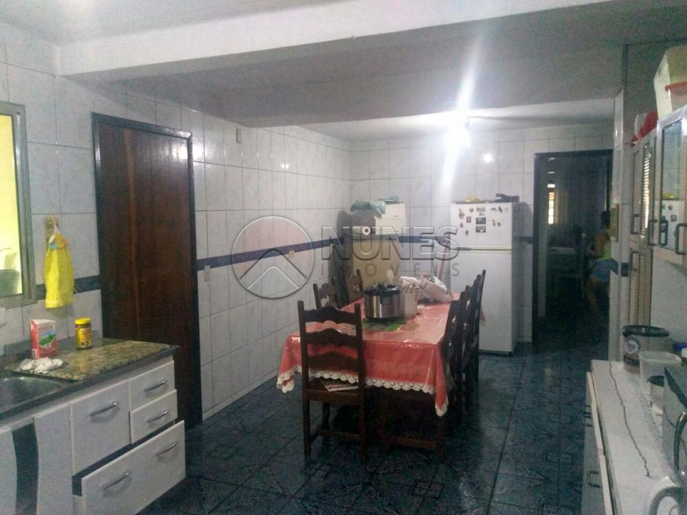 Comprar Casa / Sobrado em Osasco apenas R$ 650.000,00 - Foto 5