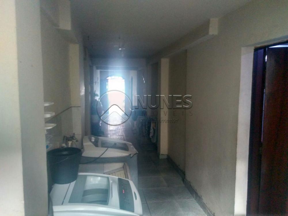 Comprar Casa / Sobrado em Osasco apenas R$ 650.000,00 - Foto 6