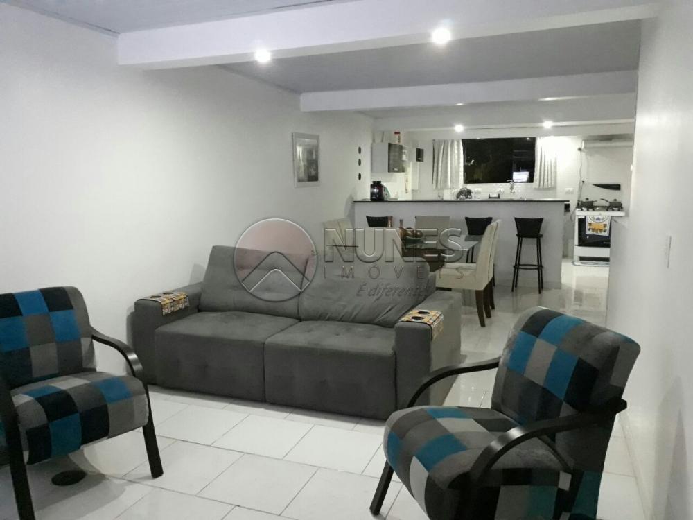 Comprar Casa / Sobrado em Osasco apenas R$ 650.000,00 - Foto 13