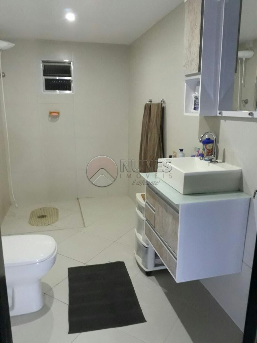 Comprar Casa / Sobrado em Osasco apenas R$ 650.000,00 - Foto 15