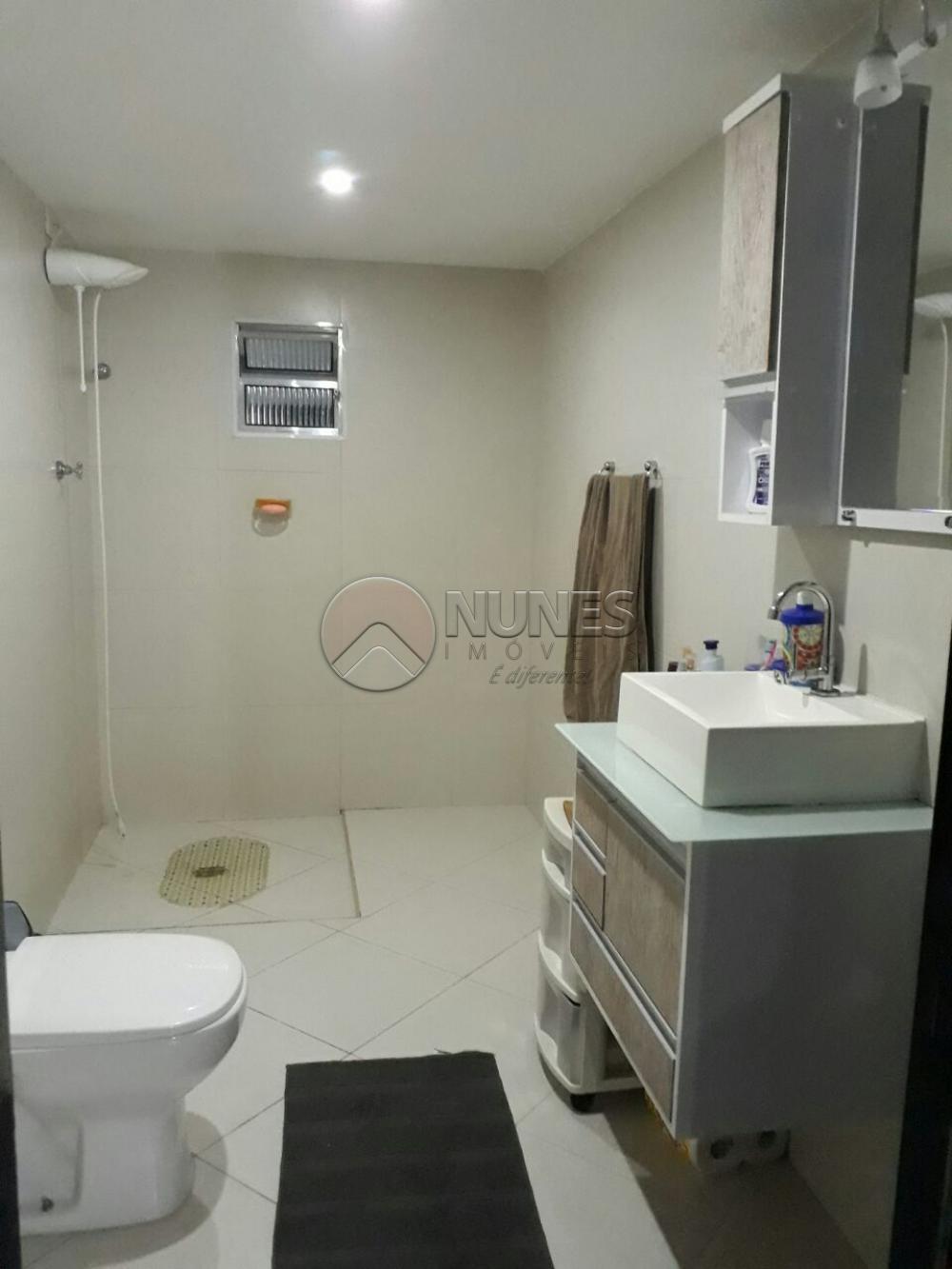 Comprar Casa / Sobrado em Osasco apenas R$ 650.000,00 - Foto 16