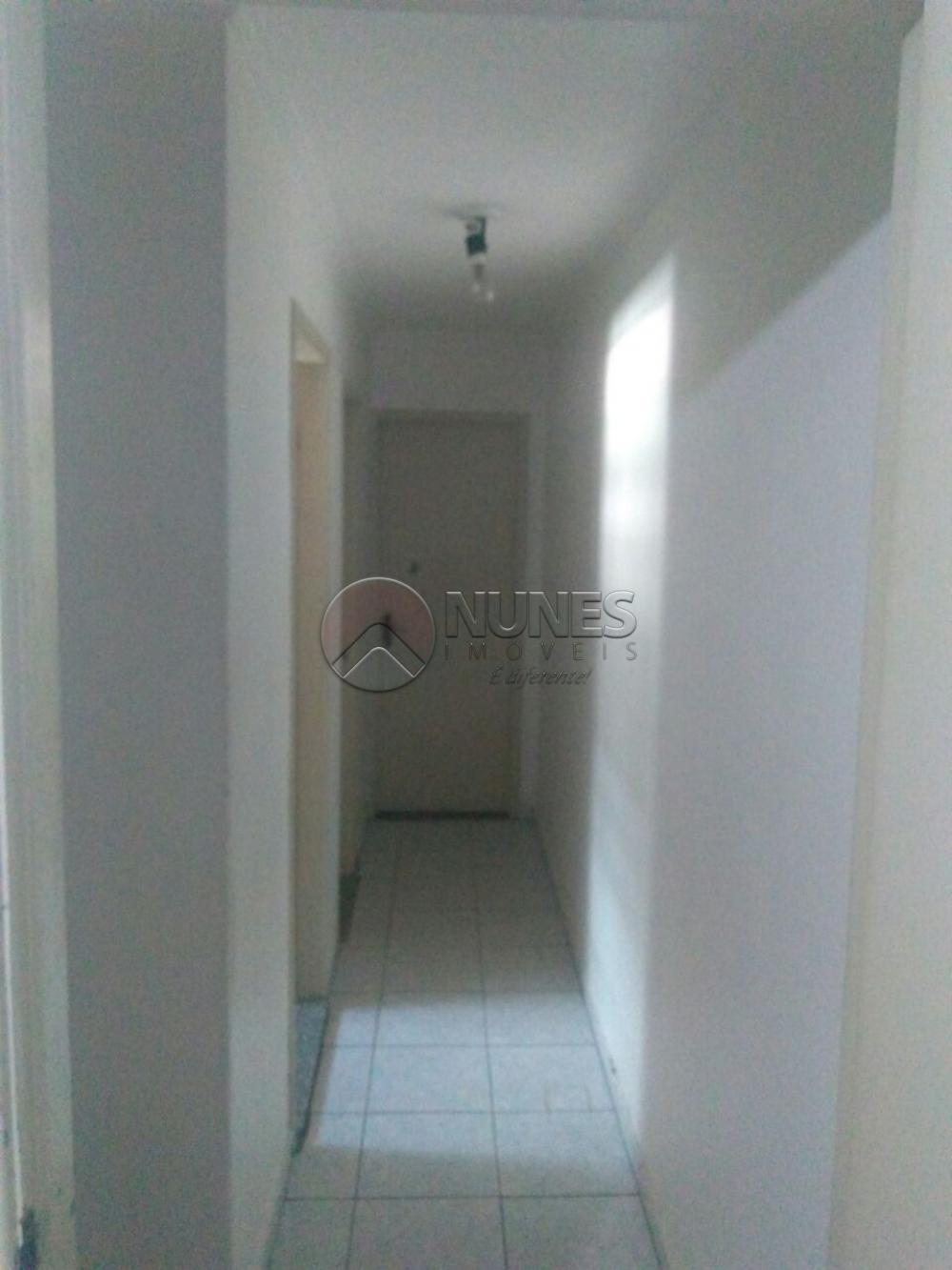 Comprar Casa / Sobrado em Osasco apenas R$ 650.000,00 - Foto 18