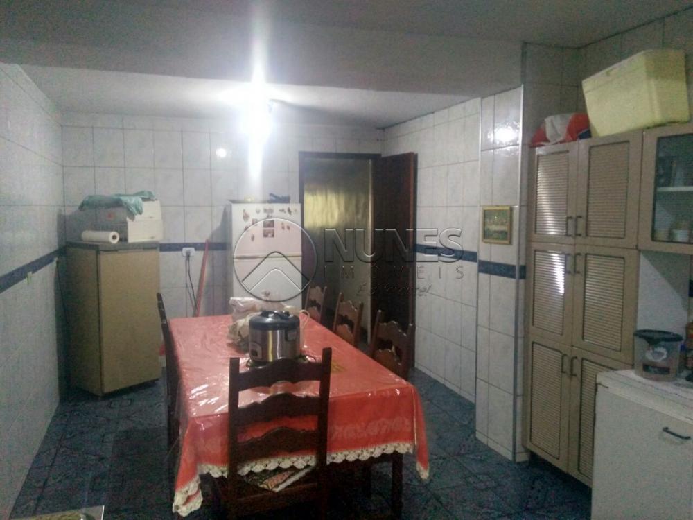 Comprar Casa / Sobrado em Osasco apenas R$ 650.000,00 - Foto 19