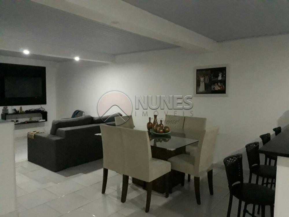 Comprar Casa / Sobrado em Osasco apenas R$ 650.000,00 - Foto 21