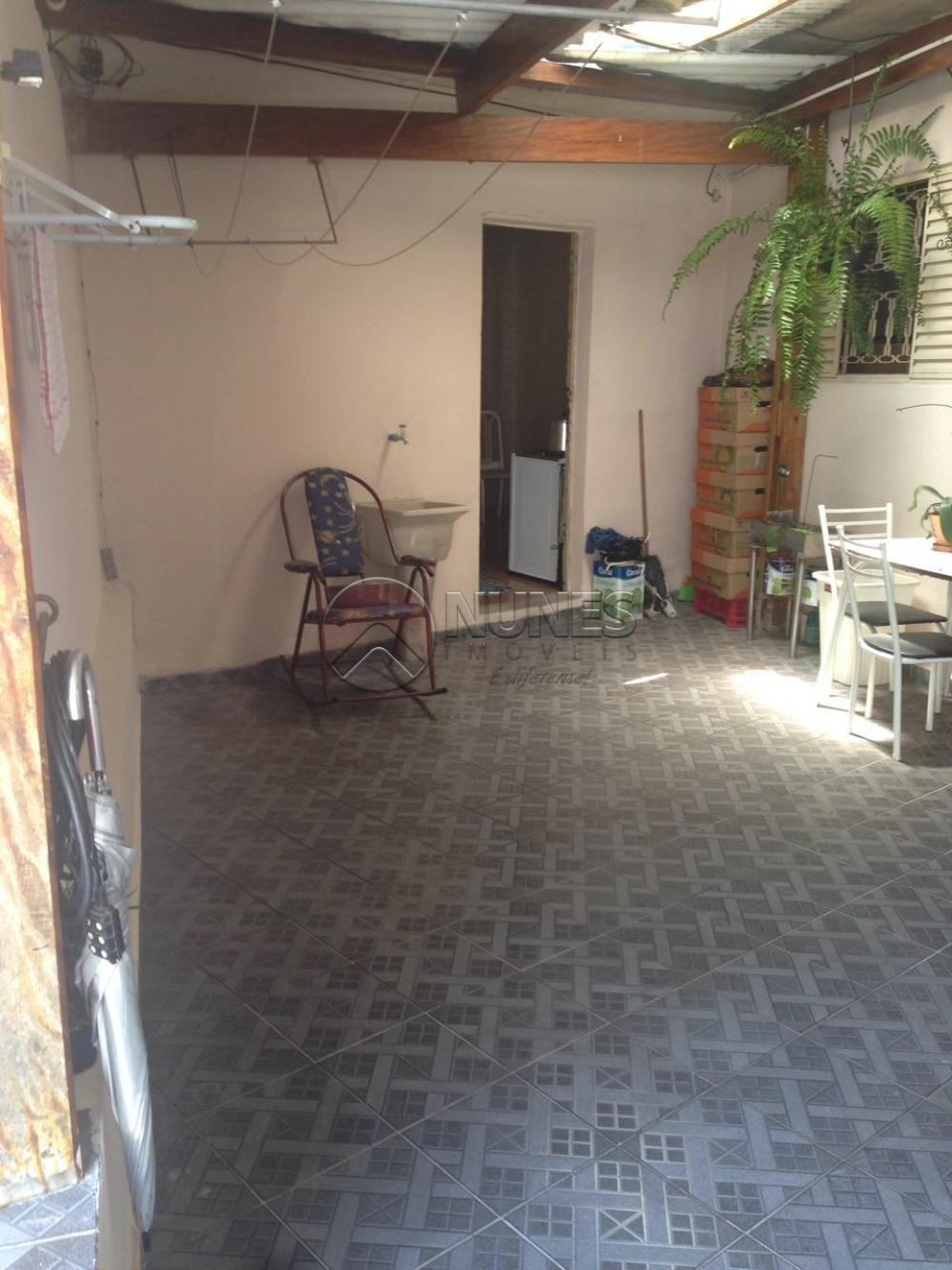 Casa à venda em Vila Yolanda, Osasco - SP