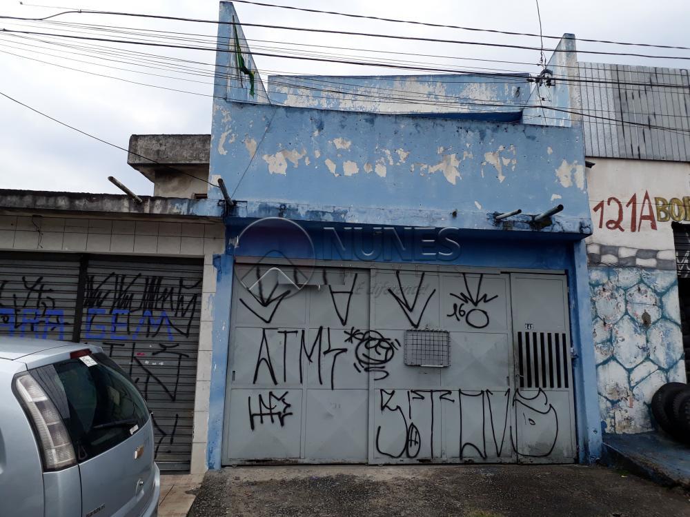 Comprar Casa / Sobrado em Osasco apenas R$ 500.000,00 - Foto 2