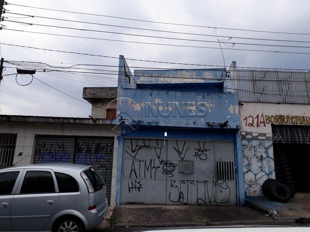 Comprar Casa / Sobrado em Osasco apenas R$ 500.000,00 - Foto 3
