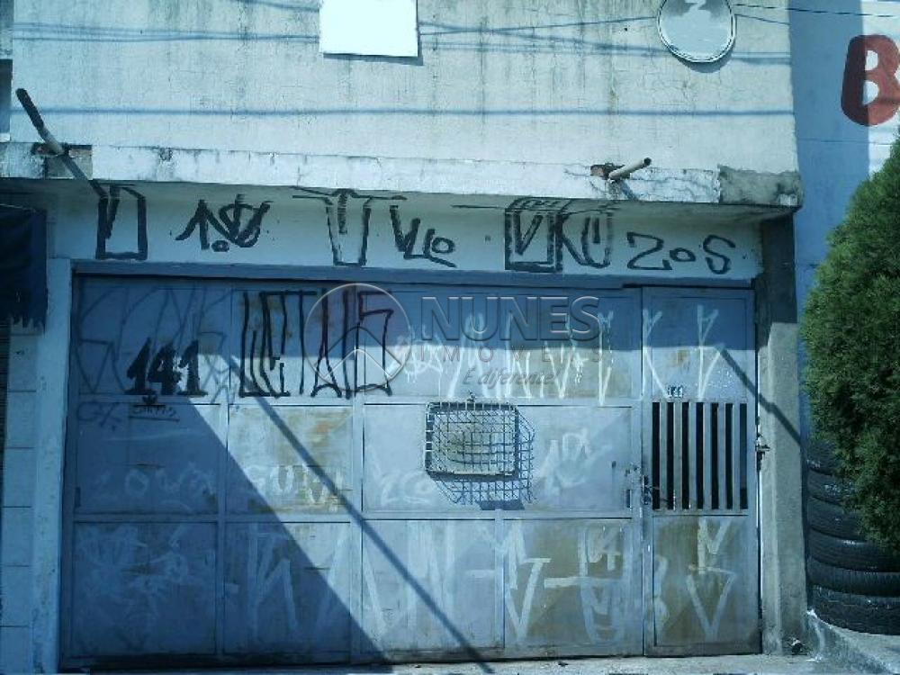 Comprar Casa / Sobrado em Osasco apenas R$ 500.000,00 - Foto 5