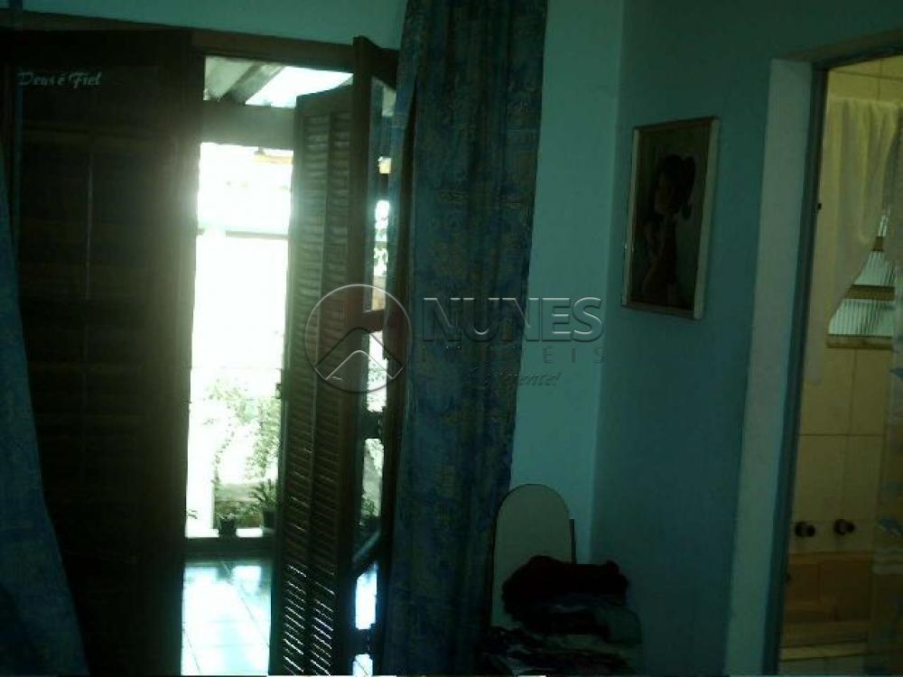 Comprar Casa / Sobrado em Osasco apenas R$ 500.000,00 - Foto 6