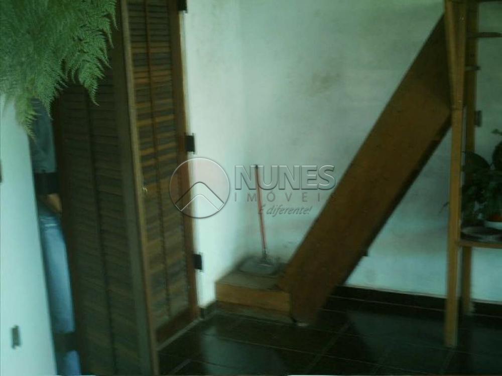 Comprar Casa / Sobrado em Osasco apenas R$ 500.000,00 - Foto 7