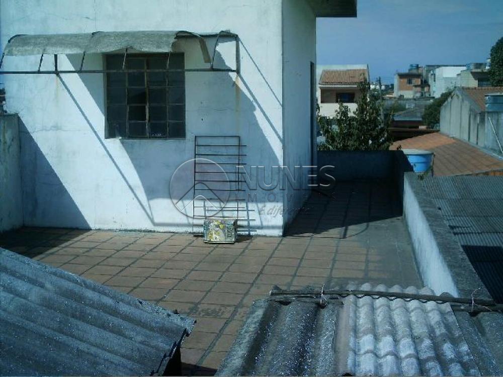 Comprar Casa / Sobrado em Osasco apenas R$ 500.000,00 - Foto 12