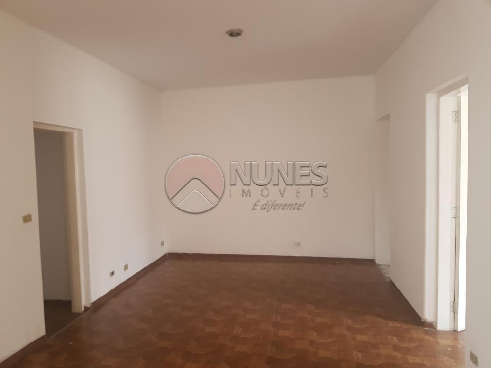 Alugar Casa / Terrea em Osasco apenas R$ 1.100,00 - Foto 2