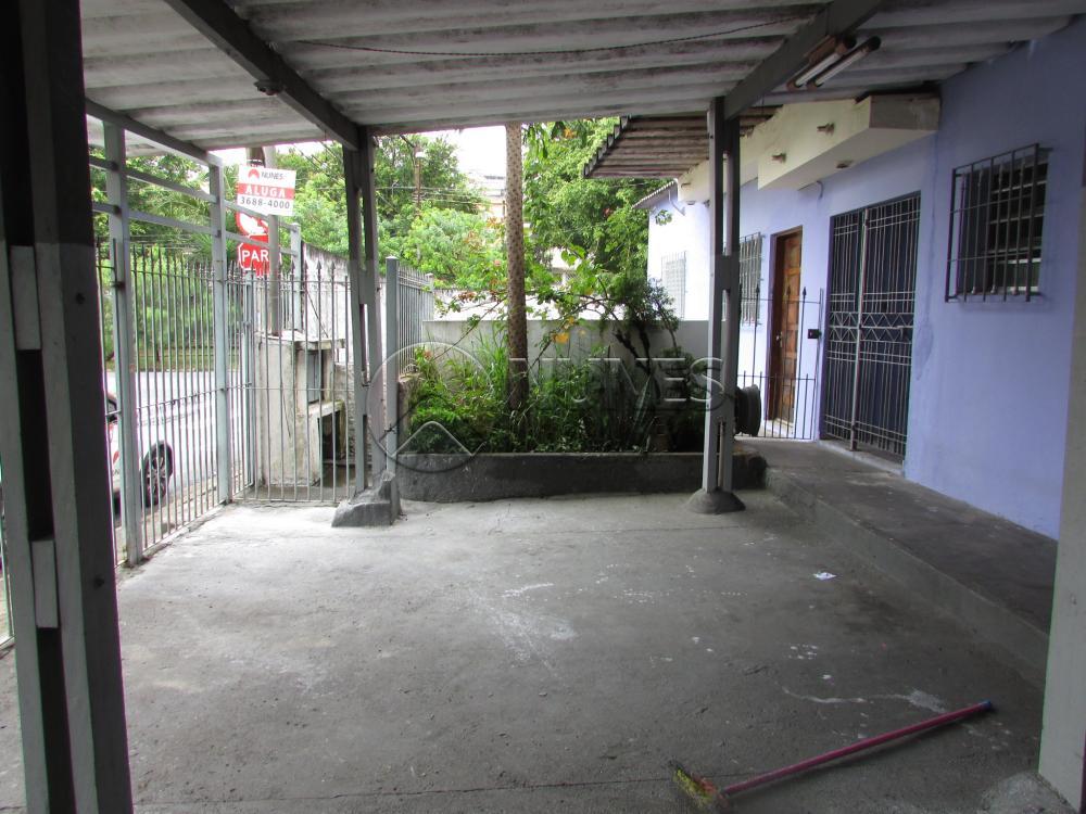 Alugar Casa / Terrea em Osasco apenas R$ 1.400,00 - Foto 3