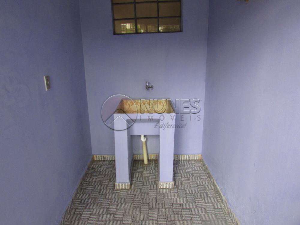 Alugar Casa / Terrea em Osasco apenas R$ 1.400,00 - Foto 18