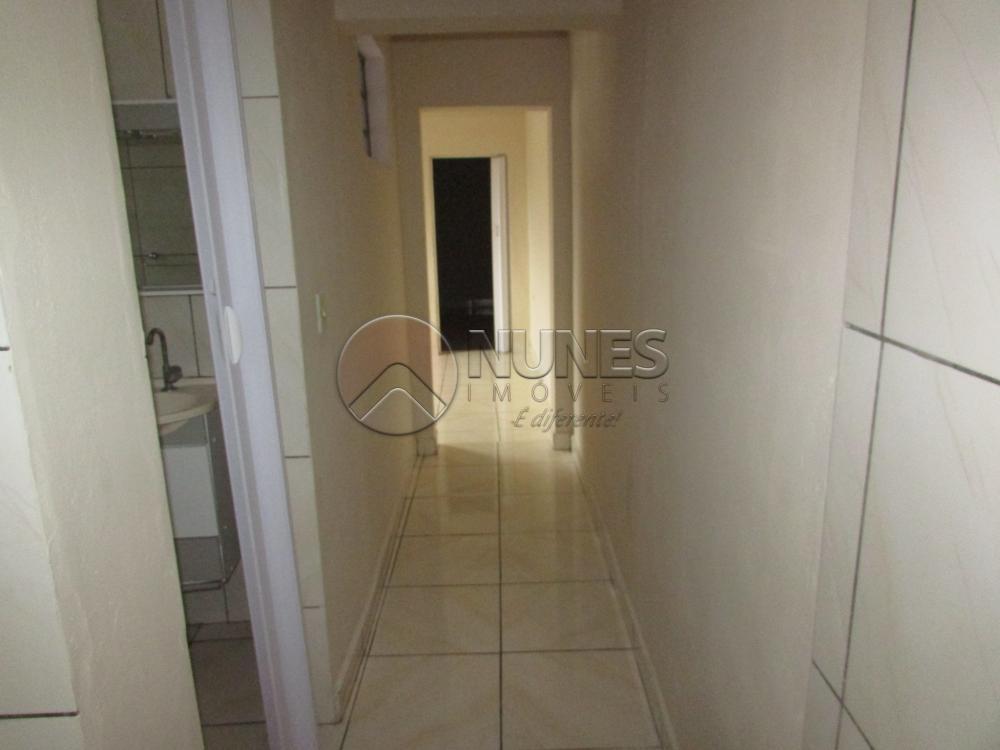 Alugar Casa / Terrea em Osasco apenas R$ 1.400,00 - Foto 14