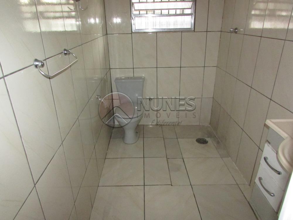 Alugar Casa / Terrea em Osasco apenas R$ 1.400,00 - Foto 17